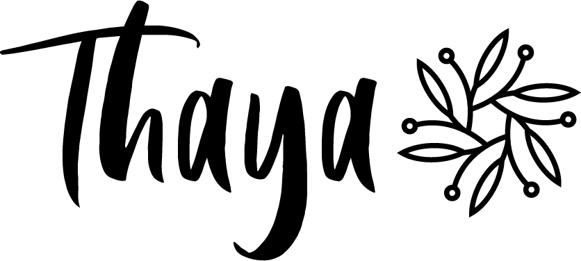 Thaya Jewels