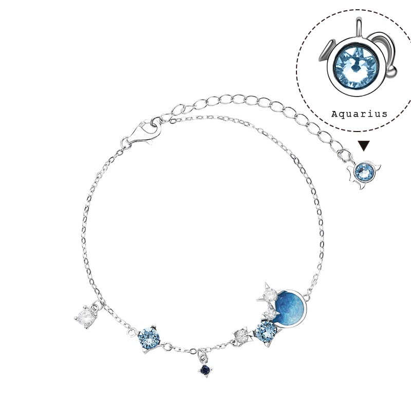 Nebula Bracelet