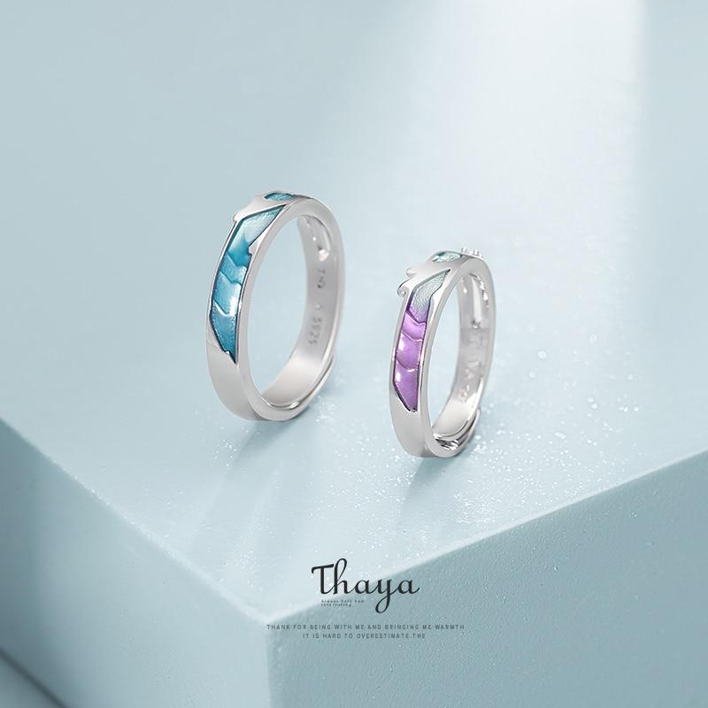 Coral Sea Ring