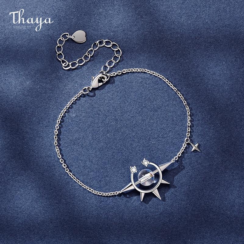 Light Magician Bracelet