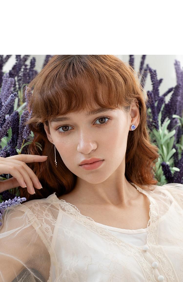 Provence Earrings